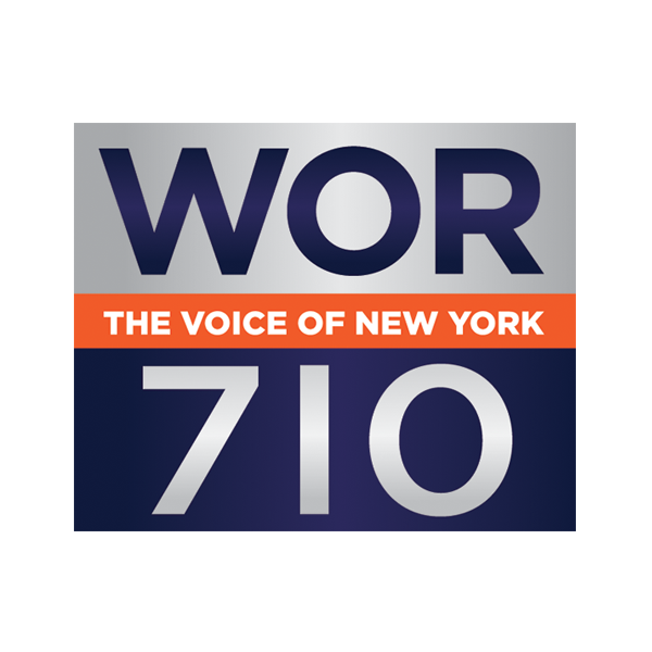 Listen to 710 WOR Live - The Voice of New York | iHeartRadio
