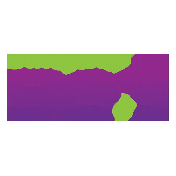 Listen to Channel 96 3 Live - Wichita's #1 Hit Music Station