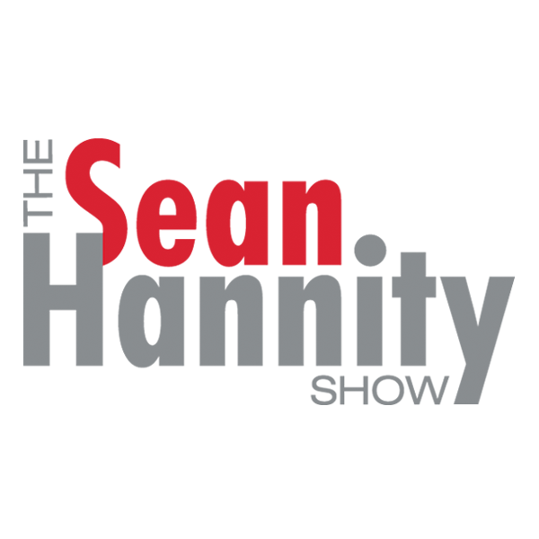 Listen to The Sean Hannity Show 24/7 Live - Hear Sean Live 3