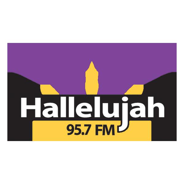 Listen to 95 7 Hallelujah FM Live - Memphis' Inspiration Station