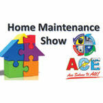 Home Maintenance Show