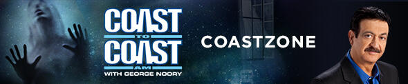 CoastZone E-Newsletter