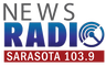 Newsradio 1320/1450 - Sarasota's Newsradio
