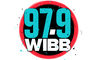 97.9 WIBB - Macon's #1 for Hip Hop and R&B