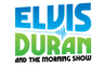 Elvis Duran and the Morning Show - We're your morning show family! Love all, serve all.