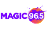 Magic 96.5 - Birmingham's Biggest Variety of Music