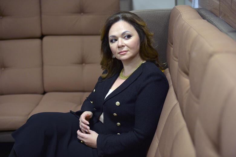 RUSSIA-US-POLITICS-TRUMP-SON-LAWYER