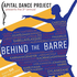 Behind The Barre