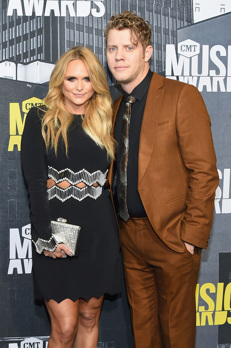 report miranda lambert anderson east 39 could go the. Black Bedroom Furniture Sets. Home Design Ideas