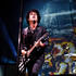Green Day Live @ BB&T Pavilion, 8/31/17