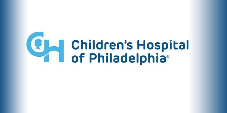Listen To Breakthrough Radio Live Childrens Hospital Of