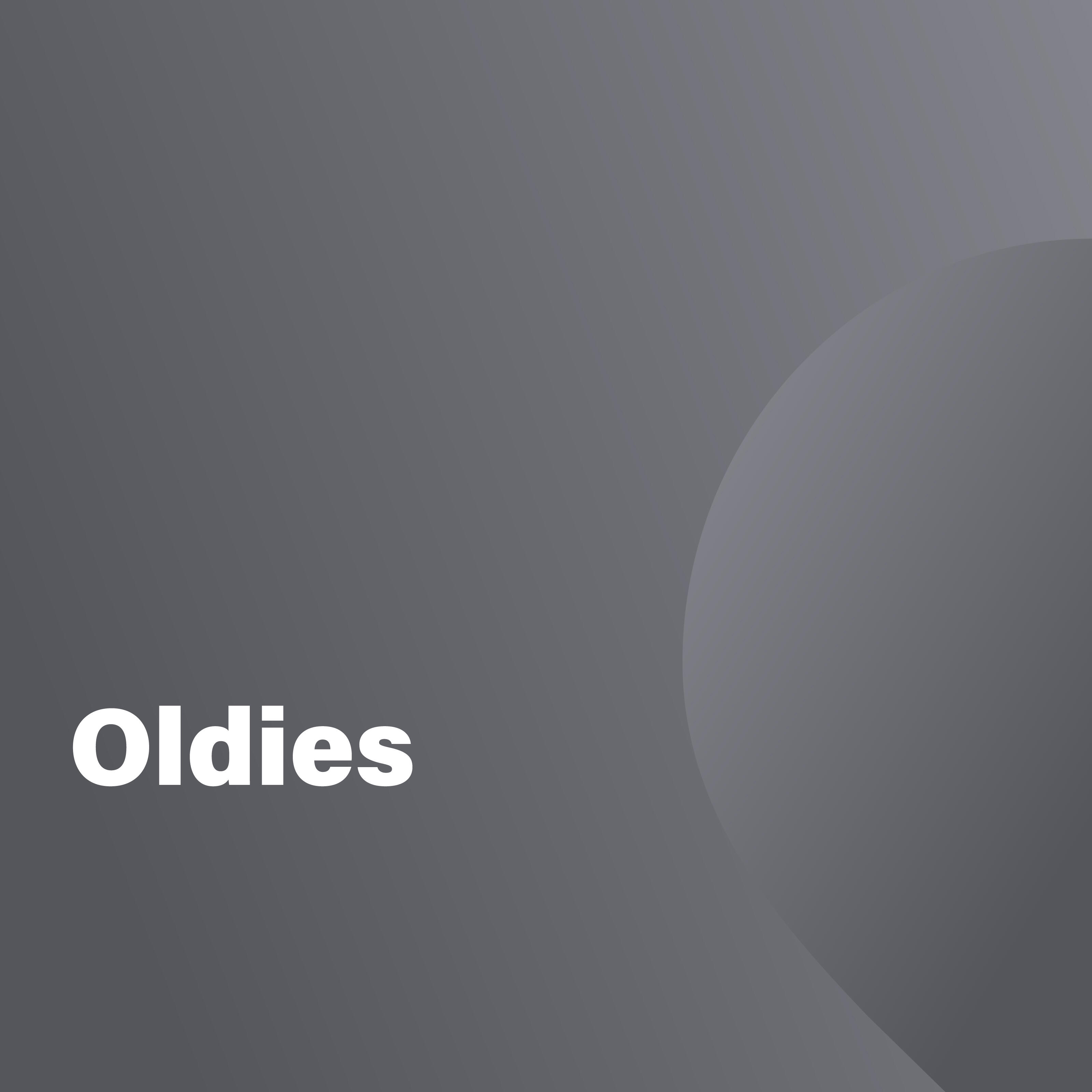 Listen to Oldies Radio Stations for Free | iHeartRadio