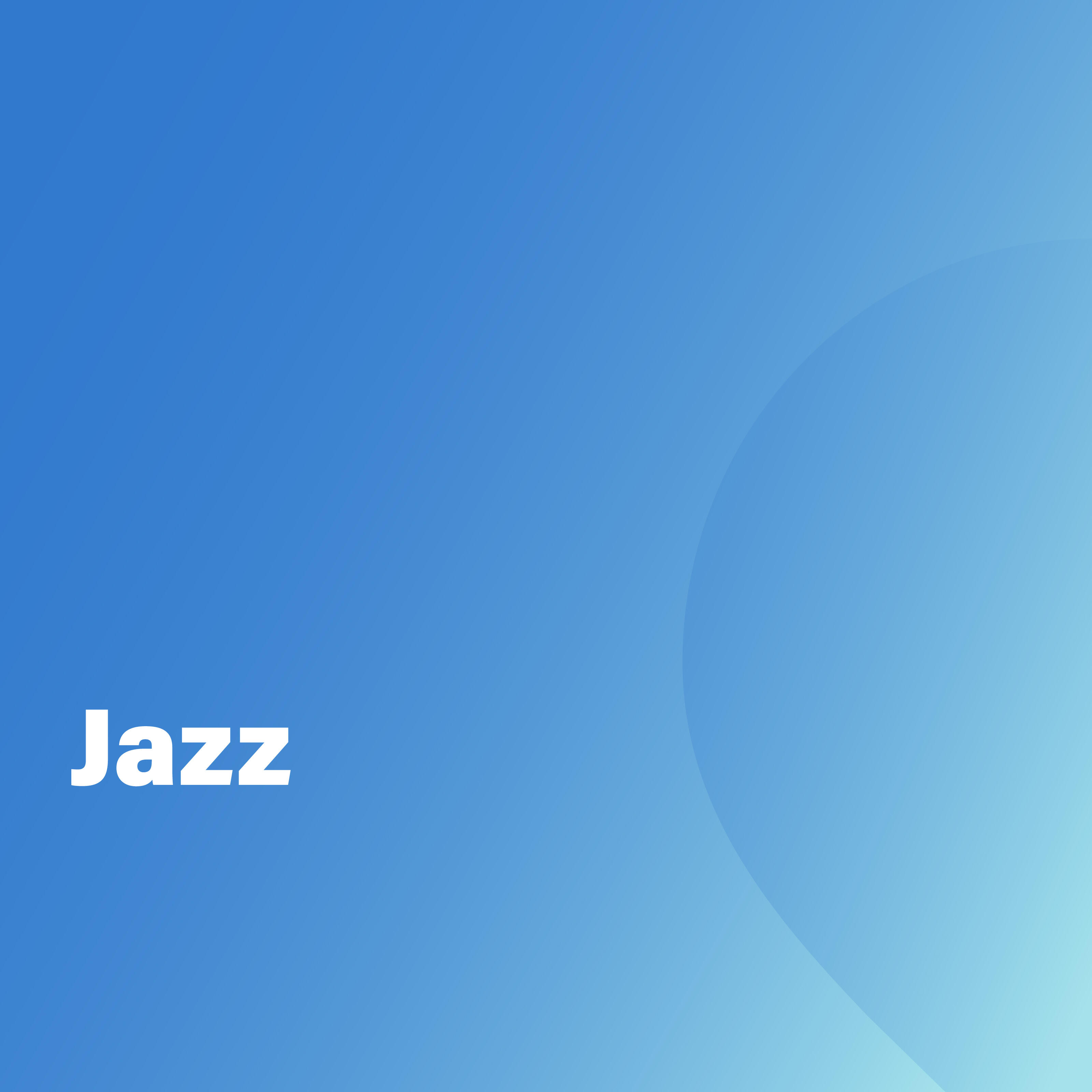 Listen to Jazz Radio Stations for Free | iHeartRadio