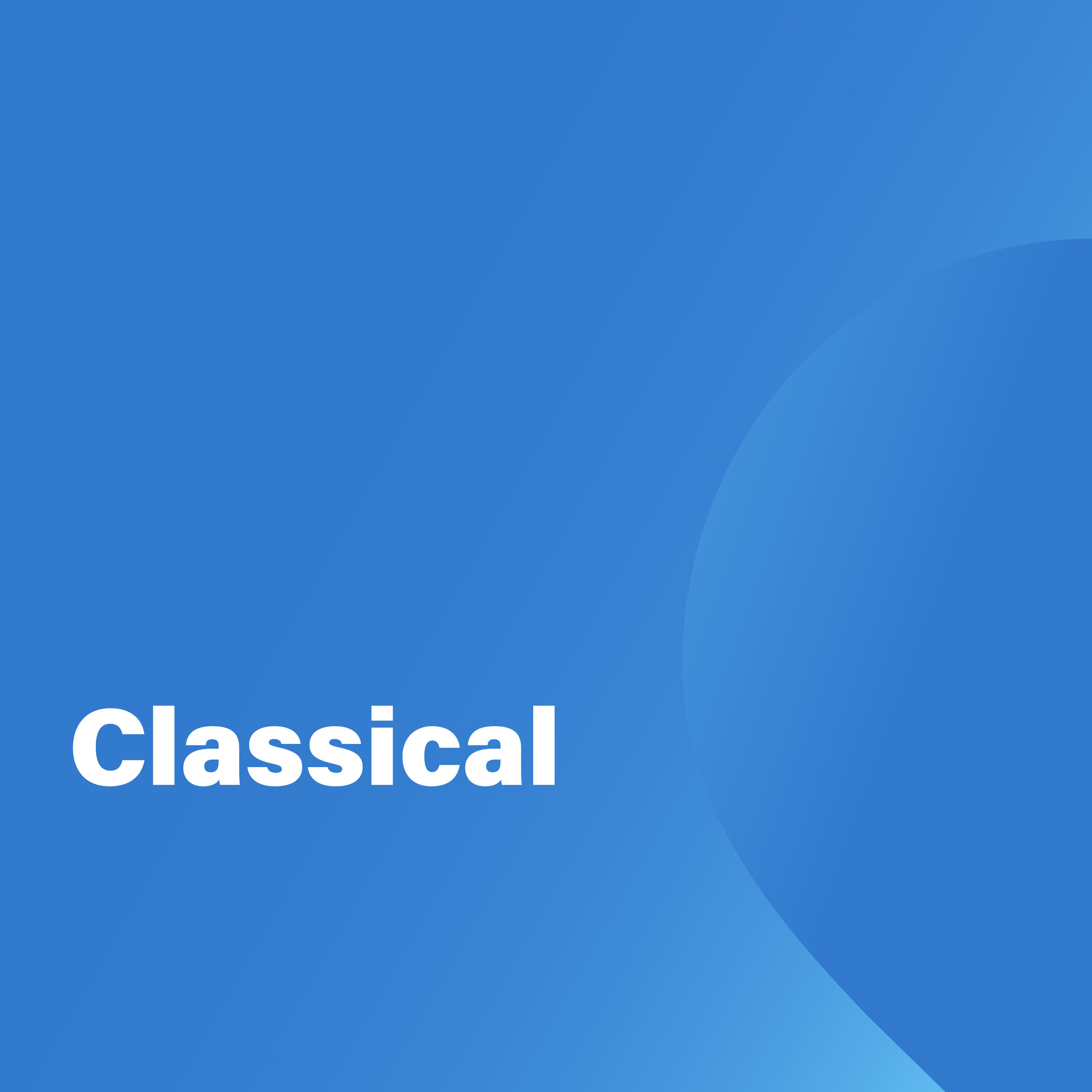 Listen to Classical Radio Stations for Free | iHeartRadio