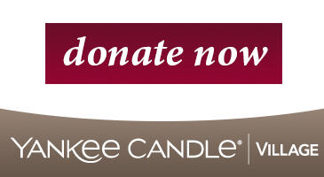 Donate Yankee Candle