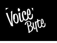 VoiceByte