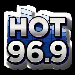 Boston Radio Stations >> Listen To Hot 96 9 Boston Live Throwbacks The Best New Hip Hop