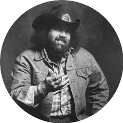 Lonnie Mack - The Hills Of Indiana