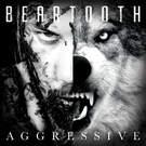 Sick of Me . ' - ' . Beartooth