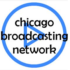 Listen to the Chicago Broadcasting Network Episode - Retro on Roscoe Street Fair Chicago on iHeartRadio   iHeartRadio