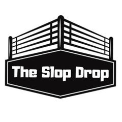 Listen to the The Slop Drop (Wrestling & MMA Podcast) Episode - Episode 34: WWE Extreme Rules RAW, Smackdown & AEW's Fight For The Fallen recaps. on iHeartRadio | iHeartRadio