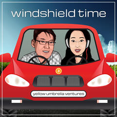 Listen to the windshield time studio Episode - Detroit's EOS, Hydro, Identity and the Underbanked on iHeartRadio   iHeartRadio