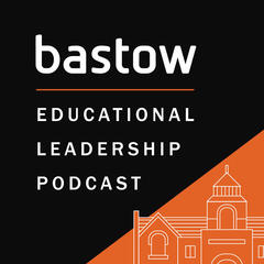 Listen to the Bastow Educational Leadership podcast Episode - 07 – Debbie Pushor champions family stories in schools on iHeartRadio | iHeartRadio