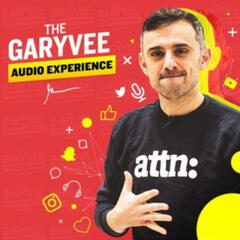 Listen to the The GaryVee Audio Experience Episode - 23 Minutes for Every Teenage Entrepreneur | Interview with Jack Bloomfield on iHeartRadio | iHeartRadio