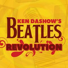Listen to the Ken Dashow's Beatles Revolution Episode - The Wild World Of Live Music With City Winery Founder Michael Dorf on iHeartRadio | iHeartRadio