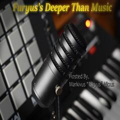 Listen to the Furyus's Deeper Than Music's show Episode - Deeper Than Music interviews Las Vegas Rapper/Producer Big Skoon on iHeartRadio | iHeartRadio