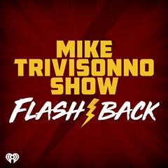 Listen to the Mike Trivisonno Show Flashback Episode - Triv Quits WTAM / Triv Takes Over WKNR on iHeartRadio | iHeartRadio