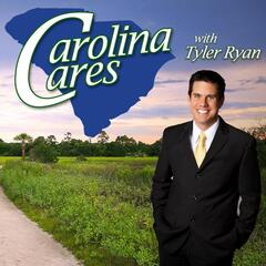 Listen to the Carolina Cares Episode - Charter Institute at Erskine: Understanding Charter Schools on iHeartRadio   iHeartRadio