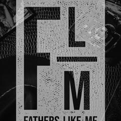 Listen to the Fathers Like Me Episode - Andy Grammer, Sinbad, & Mark McGrath on being Fathers (8) on iHeartRadio | iHeartRadio