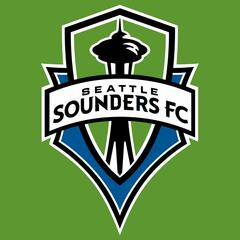 Listen to the Sounders Weekly Episode - Sounders Weekly with Jackson Felts 9-17: ECS Walk-Out, Garth Lagerwey, Steve Davis on iHeartRadio | iHeartRadio