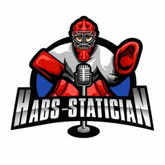 Listen to the Habs-statician Episode - Ep 7: Picking up Special KK on my Suzuki on iHeartRadio | iHeartRadio
