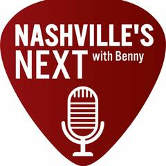 Listen to the Nashville's Next with Benny Episode - Levi Hummon on iHeartRadio | iHeartRadio