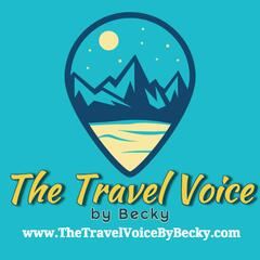 Listen to the The Travel Voice by Becky Episode - TVBB1902 Spectrum Resorts - Turquoise Place on iHeartRadio | iHeartRadio