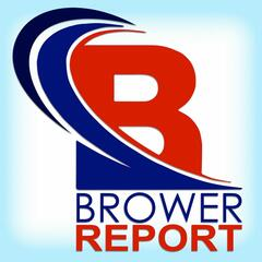 Listen to the Brower Report Episode - You Get Shadowbanned, You Get Shadowbanned, We All Get Shadownbanned! on iHeartRadio | iHeartRadio