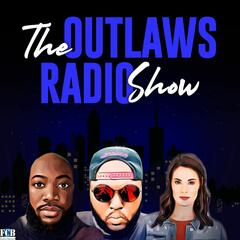 Listen to the The Outlaws Radio Show Episode - Ep. 177 - Interviews w/ Joey Cool & Rob Ward, our thoughts on the viral reaction from the show & more on iHeartRadio | iHeartRadio