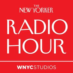 """Listen to the The New Yorker Radio Hour Episode - David Remnick Talks with Robert Caro about """"Working"""" on iHeartRadio   iHeartRadio"""