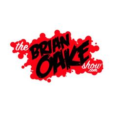 Listen to the Brian Oake Show Episode - Brian Oake Show - Ep 23 - Bob Collins (former Current radio news dude) on iHeartRadio   iHeartRadio