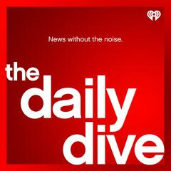Listen to the The Daily Dive Episode - Who Are The People Who Pay to Have People Killed? on iHeartRadio | iHeartRadio