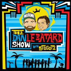 Listen to the The Dan Le Batard Show with Stugotz Episode - Hour 2: Stugotz Commencement Speech on iHeartRadio | iHeartRadio