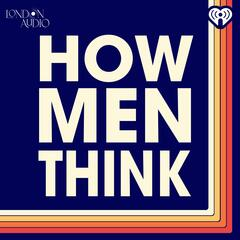 Listen to the How Men Think with Brooks Laich & Gavin DeGraw Episode - Live from Planet Hollywood with Brett Young on iHeartRadio | iHeartRadio