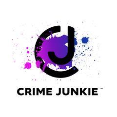 Listen to the Crime Junkie Episode - MISSING: Lauren Spierer on iHeartRadio | iHeartRadio