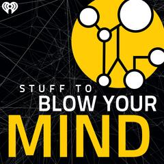 Listen to the Stuff To Blow Your Mind Episode - From the Vault: John C. Lilly on iHeartRadio | iHeartRadio