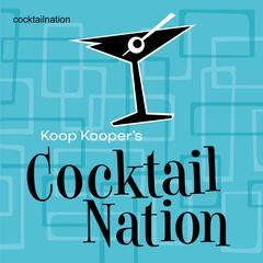 Listen to the cocktailnation Episode - Words With Wellsy-LA Noir on iHeartRadio | iHeartRadio