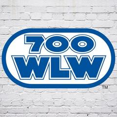 Listen to the 700 WLW On-Demand Episode - Gary Jeff Walker 8/31/19 on iHeartRadio | iHeartRadio