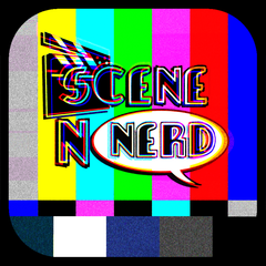 Listen to the Scene N Nerd Episode - SNN: Swamp Thing's Rot & the House of Val on iHeartRadio | iHeartRadio