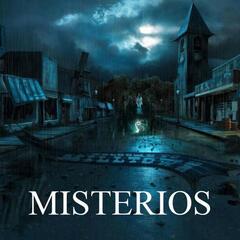 Listen to the Misterios Episode - EDM EV: Objetivo invadir el Área 51 on iHeartRadio   iHeartRadio